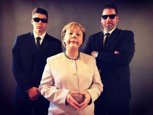 Angela Merkel-Double Lookalike-2 (8)