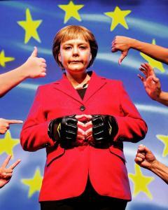 Angela Merkel-Double Lookalike-2 (9)