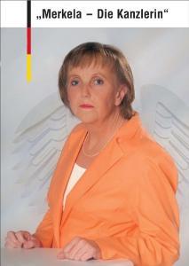 Angela Merkel-Double Lookalike-3 (1)