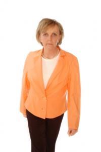 Angela Merkel-Double Lookalike-3 (22)