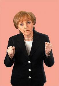 Angela Merkel-Double Lookalike-3 (23)