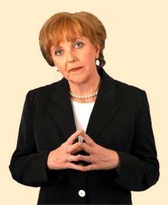 Angela Merkel-Double Lookalike-3 (24)