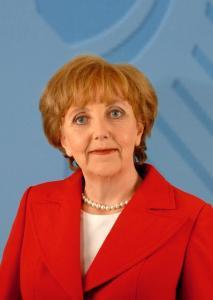 Angela Merkel-Double Lookalike-3 (25)