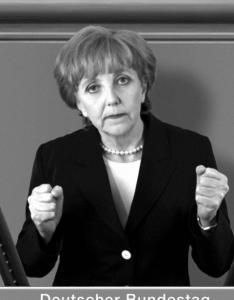 Angela Merkel-Double Lookalike-3 (26)