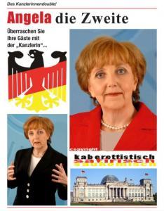 Angela Merkel-Double Lookalike-3 (27)