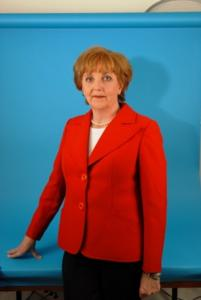 Angela Merkel-Double Lookalike-3 (28)