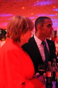 Angela Merkel-Double Lookalike-3 (29)
