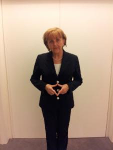 Angela Merkel-Double Lookalike-3 (35)