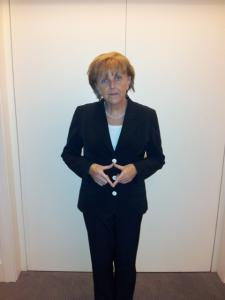 Angela Merkel-Double Lookalike-3 (36)