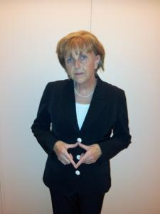 Angela Merkel-Double Lookalike-3 (37)