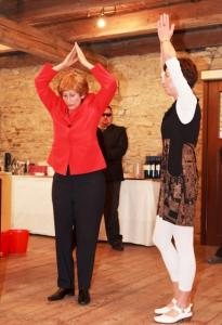 Angela Merkel-Double Lookalike-4 (2)
