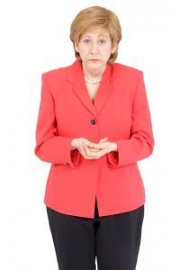 Angela Merkel-Double Lookalike-4 (3)