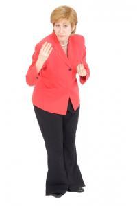 Angela Merkel-Double Lookalike-4 (4)