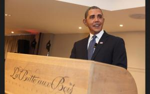Barack Obama DOuble Lookalike-1 (1)