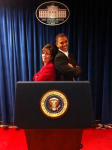 Barack Obama DOuble Lookalike-1 (12)
