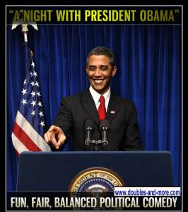 Barack Obama DOuble Lookalike-1 (13)