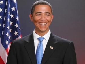 Barack Obama DOuble Lookalike-1 (14)