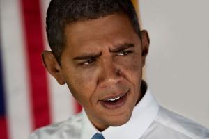 Barack Obama DOuble Lookalike-1 (15)