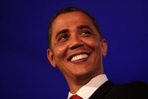 Barack Obama DOuble Lookalike-1 (16)