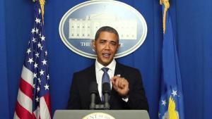 Barack Obama DOuble Lookalike-1 (18)