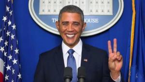 Barack Obama DOuble Lookalike-1 (19)