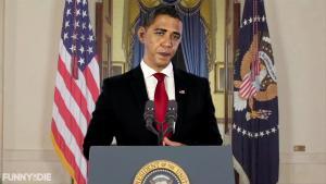 Barack Obama DOuble Lookalike-1 (20)
