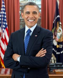 Barack Obama DOuble Lookalike-1 (21)