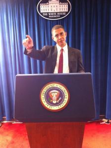 Barack Obama DOuble Lookalike-1 (7)