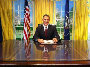 Barack Obama DOuble Lookalike-1 (8)