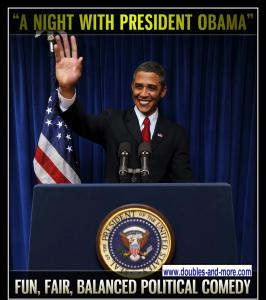 Barack Obama DOuble Lookalike-1 (9)