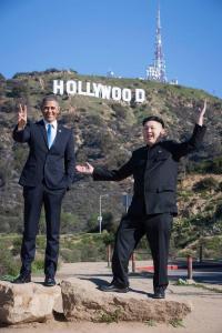 Kim Jong-Un Double  Lookalike-1 (20)