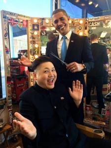 Kim Jong-Un Double  Lookalike-1 (22)