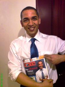 Barack Obama Double Lookalike-2 (1)