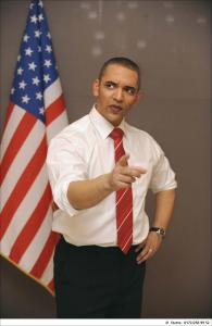 Barack Obama Double Lookalike-2 (10)