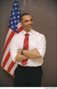 Barack Obama Double Lookalike-2 (11)