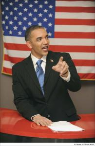 Barack Obama Double Lookalike-2 (12)