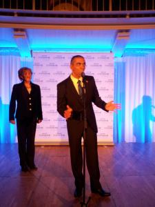 Barack Obama Double Lookalike-2 (15)