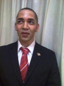 Barack Obama Double Lookalike-2 (2)