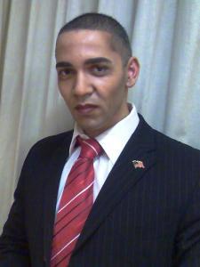 Barack Obama Double Lookalike-2 (4)