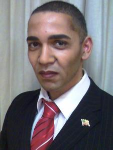 Barack Obama Double Lookalike-2 (5)