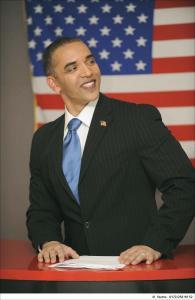 Barack Obama Double Lookalike-2 (6)