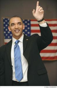 Barack Obama Double Lookalike-2 (7)