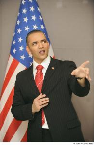 Barack Obama Double Lookalike-2 (8)