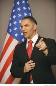 Barack Obama Double Lookalike-2 (9)