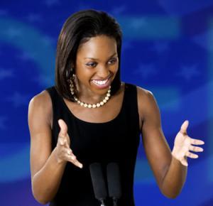 Michelle Obama Double Lookalike-1 (3)