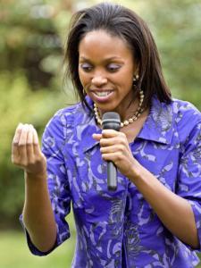 Michelle Obama Double Lookalike-1 (4)