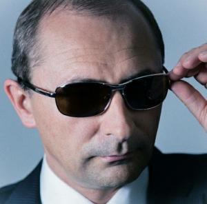 Vladimir Putin Double Lookalike-1  (1)