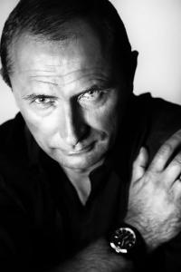 Vladimir Putin Double Lookalike-1  (2)