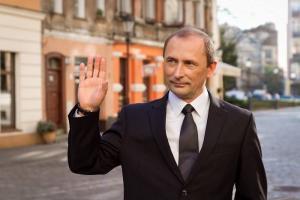 Vladimir Putin Double Lookalike-1  (3)