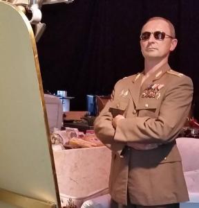 Vladimir Putin Double Lookalike-1  (5)